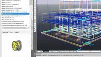 ModelStudio CS Трубопроводы - Введение