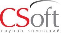 Минпромторг заключит с ЗАО «СиСофт» договор на предоставление субсидий, повышающих доступность инжинирингового ПО для конечных пользователей