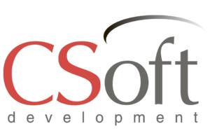 CSoft Development