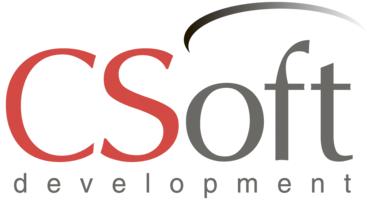 С 1 января 2016 года изменился принцип распространения программного обеспечения CSoft Development